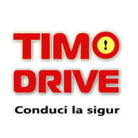 Trimo Drive