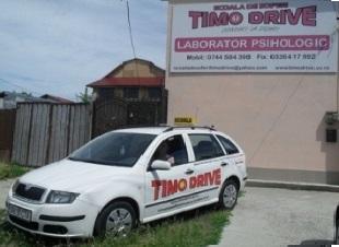 masini timodrive (4)